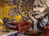 Wall Art Mural Ideas Pin On Designs