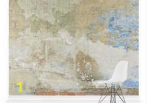 Wall Art Wallpaper Murals Uk the orangery Mural National Trust Collection From £60 Per