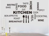Wall Canvas Decal Mural Pvc Removable Wall Murals Art Decoration [ ] $7 35