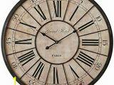 Wall Clock Horloge Murale Amazon 3d Wall Clock Saat Clock Reloj Relogio De Parede