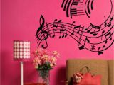 Wall Decal Mural Stickers Amazon Coavas Elegant Wall Sticker Gracrful Wall