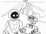 Wall E and Eve Coloring Pages Index Of Pobarvanke Wall E Pobarvanke