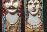 Wall Hanging Murals India 3d Murals Rajasthani Google Search 3d Murals