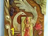 Wall Hanging Murals India 8 Best Murals Images