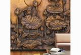 Wall Hanging Murals India Gloob Interior Design Pvt Ltd Manufacturer Of 3d Wall Murals