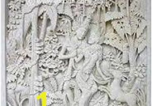 Wall Hanging Murals India Stone Wall Mural Deewar Bhitti Chitra Utsav Marble Emporium