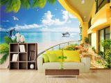 Wall Mural 3d Model Free Download Hoher Rabatt Print Paper Wall 876 Dolphin 3d Wall Decal Deco