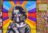 Wall Mural Artist London Brick Lane Street Art the Most Beautiful In London