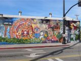 Wall Mural Artist Los Angeles Pin by Macelle Albelda On Mercial Wall Murals