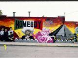 Wall Mural Artist Los Angeles Pin by Roger Swartz On Old La