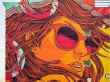 Wall Mural Artist Los Angeles Pin On Body Paint Street Art Optical Illusion