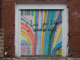 Wall Mural Artist Near Me Discover Kansas City S Most Instagram Worthy Walls and