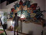 Wall Mural Artist Near Me Pin by Perperdepero On Mandala