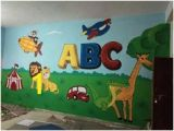 Wall Mural Artists In Hyderabad 58 Best Creative Art Wall Painting In Hyderabad Images