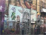 Wall Mural Artists Melbourne Best Places to See Street Art In Melbourne Contented Traveller