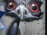 Wall Mural Artists Melbourne Peckerhead 3d Street Art