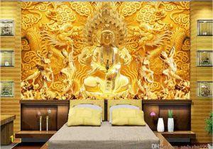 Wall Mural Cost 3d Wallpaper Custom 3d Wall Murals Wallpaper Mural Golden