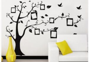 Wall Mural Decals Canada Quote Wall Stickers Vinyl Art Home Room Diy Decal Home Decor Removable Mural New Wallpaper Girls Wallpaper Hd From Xiaomei $1 81 Dhgate