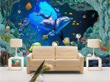Wall Mural Decals Cheap Wallpaper Sale Promotion Shop for Promotional Wallpaper Sale On