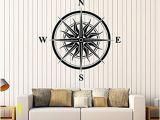 Wall Mural Decals Vinyl Amazon Art Of Decals Amazing Home Decor Vinyl Wall