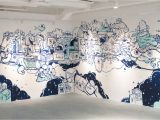 Wall Mural Hong Kong Gallery Of Uber Hong Kong Bean Buro 9