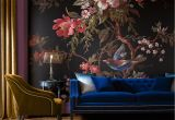 Wall Mural Ideas for Dining Room Wall Murals Home Decor the Best Murals and Mural Style
