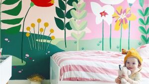 Wall Mural Ideas for Kids Pin by Magdalene Kourti Fine Art Photography On Diy