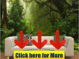 Wall Mural Ideas Pinterest 5 Lucrative Home Business Ideas for Women Nature