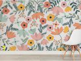 Wall Mural Ideas Pinterest Pinterest – Пинтерест