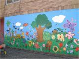 Wall Mural Ideas School Pin by Debbie Stanger On Arty Ideas