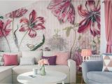 Wall Mural Installation Cost Custom Wall Graphics and Murals