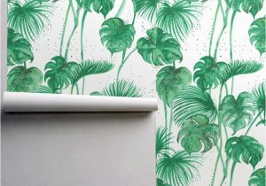 Wall Mural Installation Instructions Jungle Wallpaper Vzdrževanje W 61cm X H 243cm Wallpappers Kind Smooth Water Activated Wallpapers