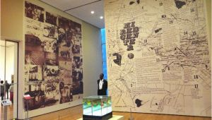 Wall Mural Installers Near Me Wall Murals are Digitally Printed On Wallpaper and