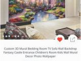Wall Mural Mockup 42 Best House 3 Mockup Images