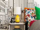 Wall Mural or Wallpaper Home Decor Wall Murals Living Room Bedroom Wall Papers