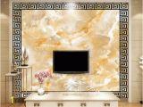 Wall Mural or Wallpaper Self Adhesive 3d Marble Texture Wc0111 Wall Paper Mural Wall Print Decal Wall Murals Muzi Puter Desktop Wallpapers Full Hd Widescreen Puter High
