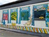 """Wall Mural Painter Near Me Bda On Twitter """"einst Eine Mauer Heute Eine Offenegrenze"""