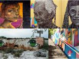 Wall Mural Painter Philippines Street Artists and Muralists to Follow On Instagram