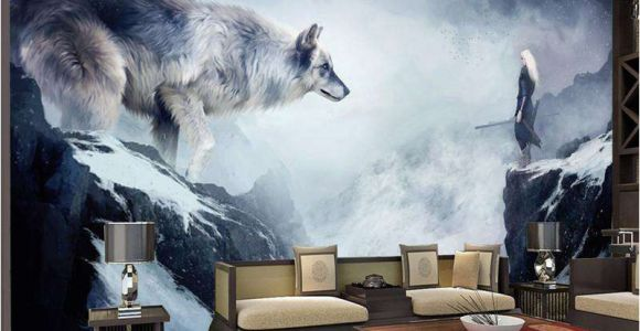 Wall Mural Painters Design Modern Murals for Bedrooms Lovely Index 0 0d and Perfect Wall