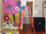 Wall Mural Painters Johannesburg 1305 Best Wall Murals Images In 2019