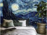 Wall Mural Painters Johannesburg 32 Best Art Wallpaper Images In 2019