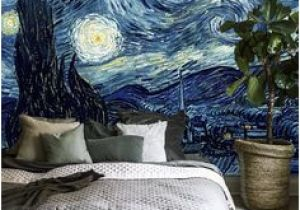 Wall Mural Painters Johannesburg 32 Best Art Wallpaper Images In 2019