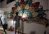 Wall Mural Painters Near Me Pin by Perperdepero On Mandala