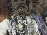 Wall Mural Painters Sydney E Of Our Wall Murals these Cool Dude Sadhus are From