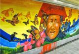Wall Mural Painting Singapore Best Wall Mural Painting Singapore Esagarmatha
