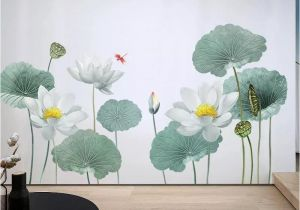 Wall Mural Painting Tips Pin On Home Remodeling Tips and Hints