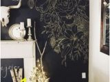 Wall Mural Painting Tutorial 3119 Best Mural Painting Images In 2019