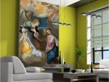 Wall Mural Paintings Abstract European Oil Painting Abstract Character Porch Aisle Background Wallpaper Hotel Ktv Club Decoration Wallpaper 3d Mural Wallpapers for Hd Wallpapers