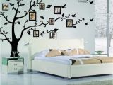Wall Mural Picture Frames 21 3d Tree Wall Art Kunuzmetals