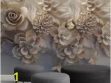 Wall Mural Printing Philippines Buy Beibehang Custom Wallpaper Murals Home Decor Embossed